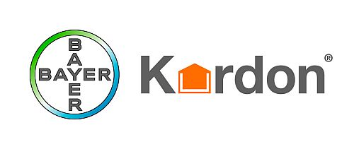 Kordon (Bayer) anti termites