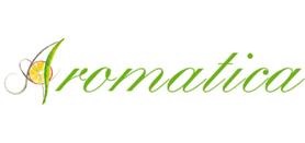 Référence Aromatica