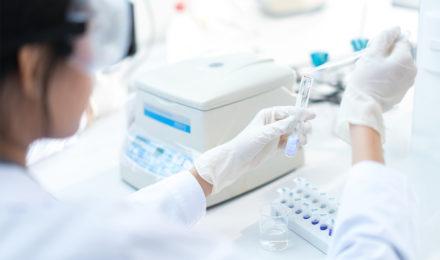 Procédures d'approbation Biocide