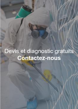 devis et diagnostic gratuits iMAGO3D